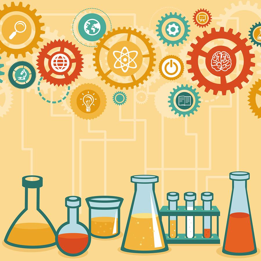 Main_Interest_ScienceTech