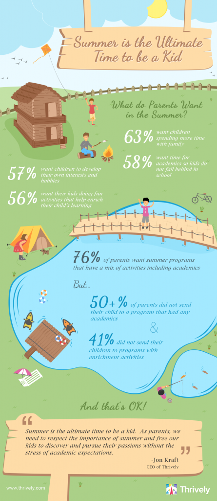Infographic5_Ver0.4