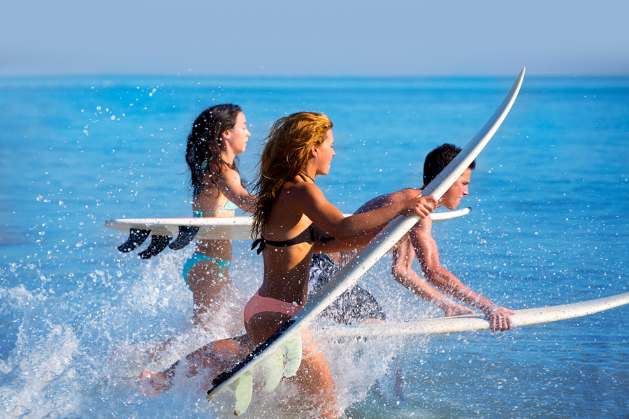 Surfing7