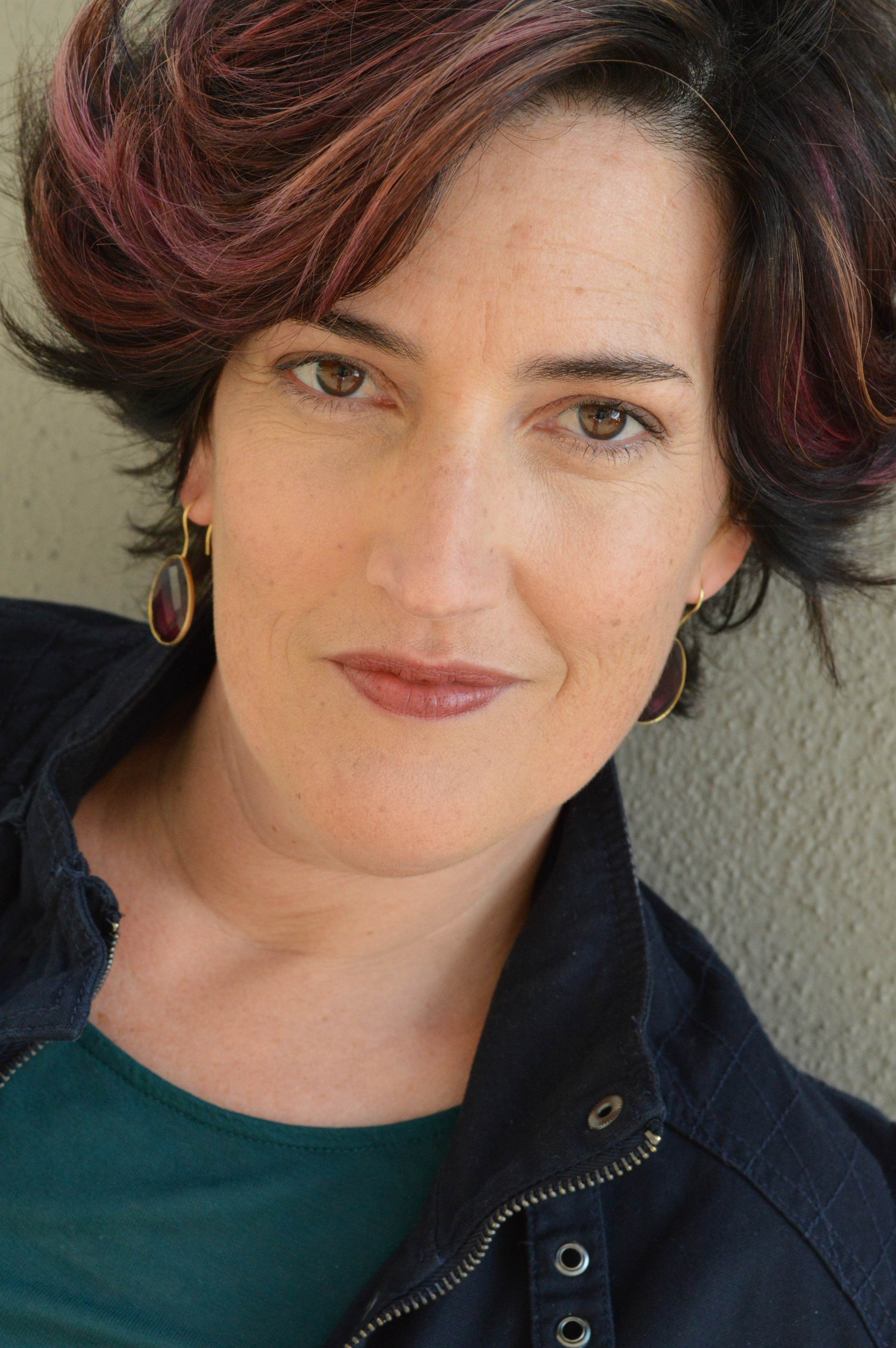 Sasha Rice's picture