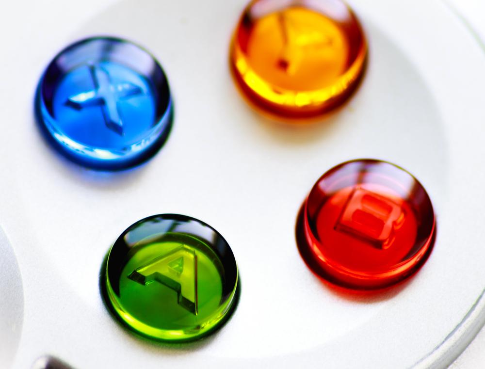 gamedesign8