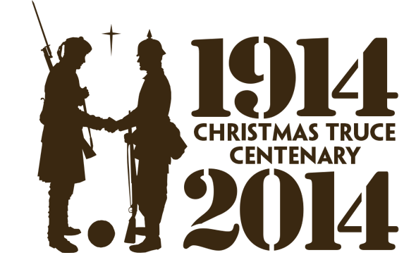 christmas-truce-centenary